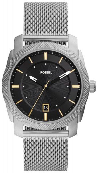 Fossil FS5883