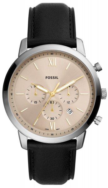 Fossil FS5885