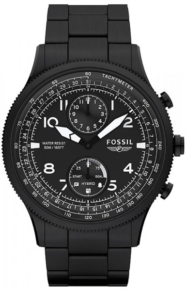 Fossil FTW1316