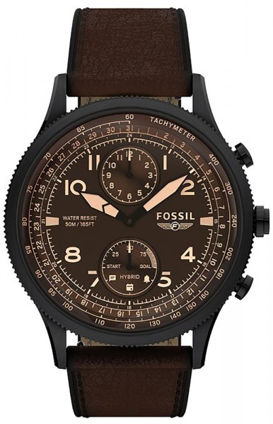 Fossil FTW1317