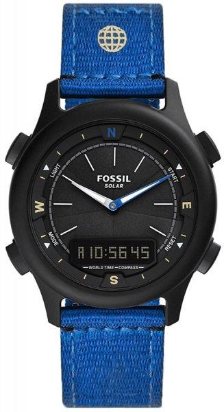 Fossil LE1120