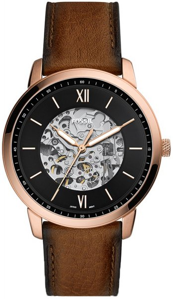 Fossil ME3195