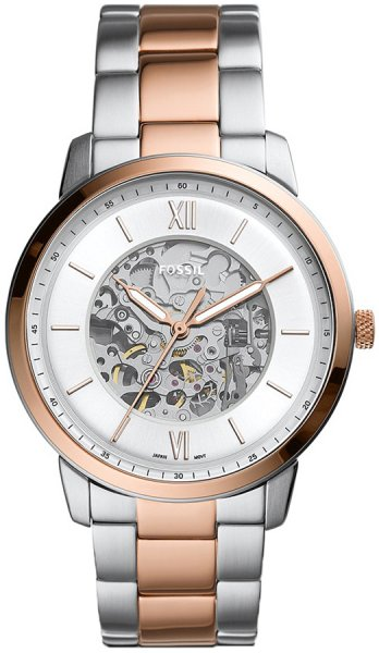 Fossil ME3196