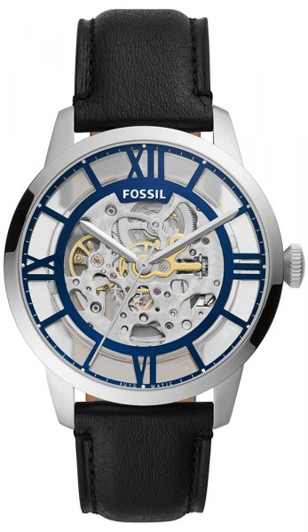 Fossil ME3200
