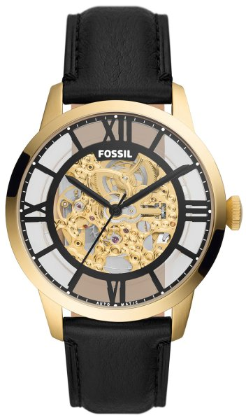 Fossil ME3210