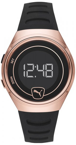 Fossil P5051