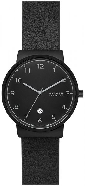 Fossil SKW6567