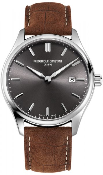 Frederique Constant FC-220DGS5B6