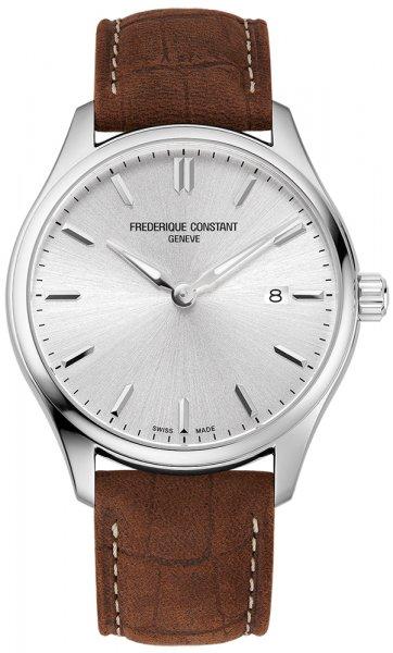 Frederique Constant FC-220SS5B6