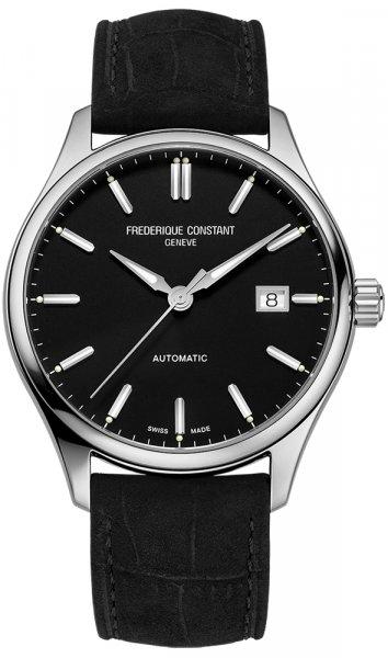 Frederique Constant FC-303NB5B6