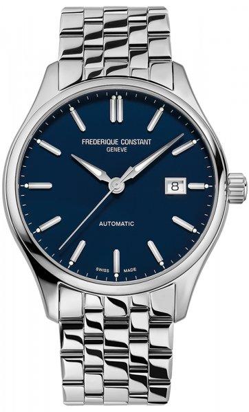 Frederique Constant FC-303NN5B6B
