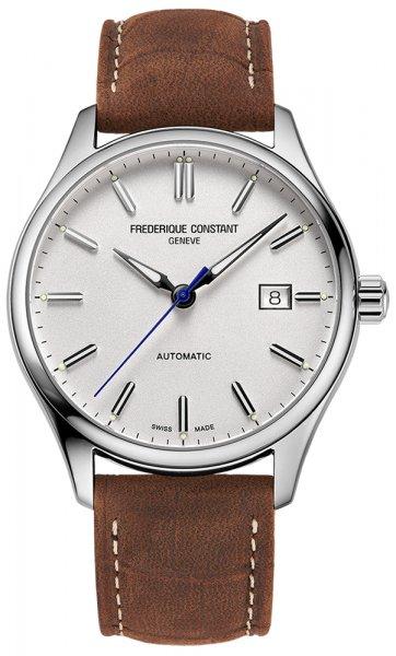 Frederique Constant FC-303NS5B6