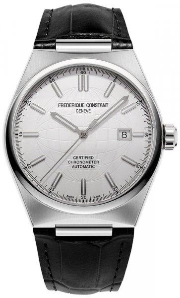 Frederique Constant FC-303S4NH6