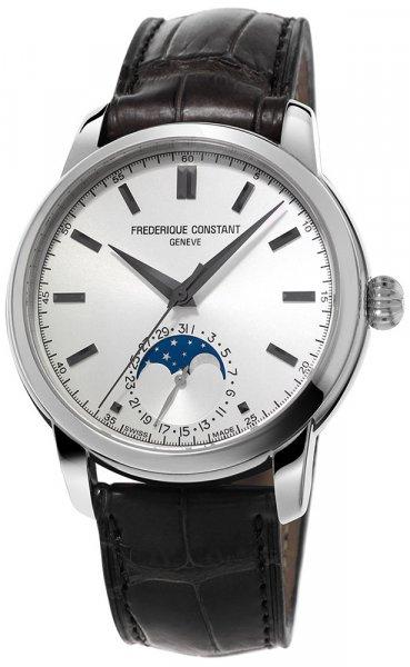 Frederique Constant FC-715S4H6
