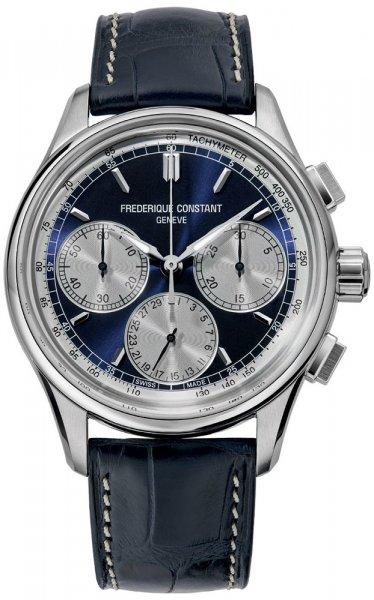 Frederique Constant FC-760NS4H6
