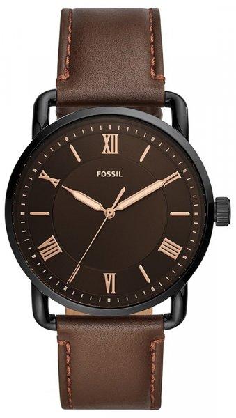 FS5666 Fossil - duże 3