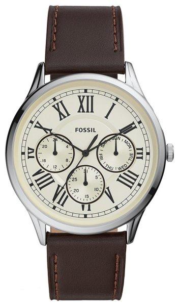 Fossil FS5680 Pierce PIERCE