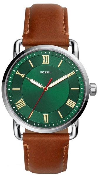 Zegarek Fossil FS5737 - duże 1