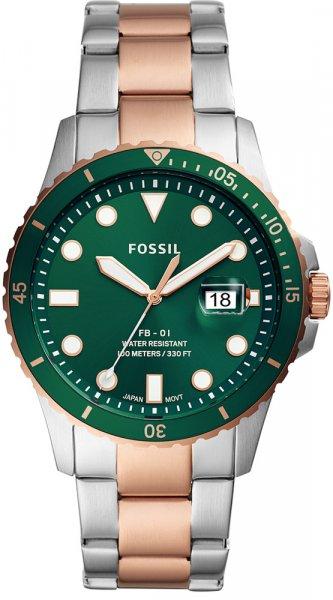 Fossil FS5743 FB-01 FB-01
