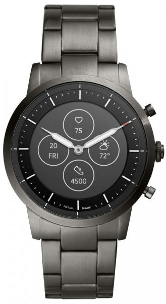 Zegarek Fossil FTW7009 - duże 1