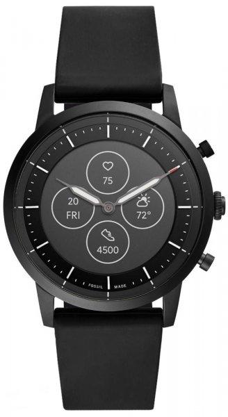 Zegarek Fossil FTW7010 - duże 1