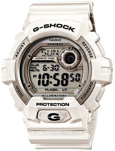 G-Shock G-8900A-7ER G-Shock