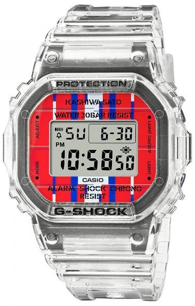 G-Shock DWE-5600KS-7ER G-SHOCK Original