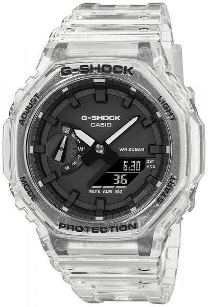 G-Shock GA-2100SKE-7AER G-Shock
