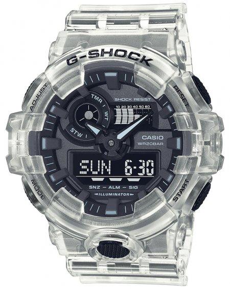 G-Shock GA-700SKE-7AER G-Shock