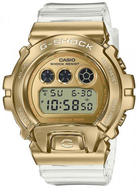 G-Shock GM-6900SG-9ER G-Shock