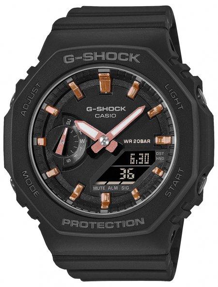 G-Shock GMA-S2100-1AER G-SHOCK S-Series
