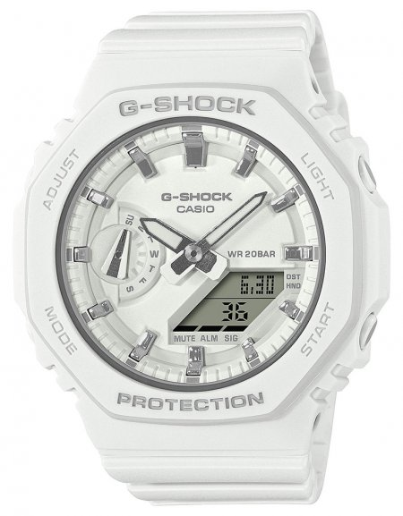 G-Shock GMA-S2100-7AER G-SHOCK S-Series