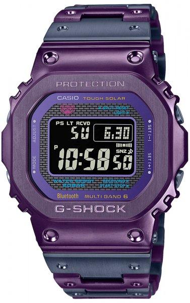 G-SHOCK GMW-B5000PB-6ER G-SHOCK Specials