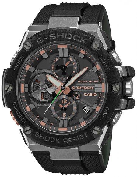 G-Shock GST-B100GA-1AER G-SHOCK G-STEEL
