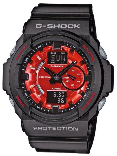 G-Shock GA-150MF-1AER G-Shock