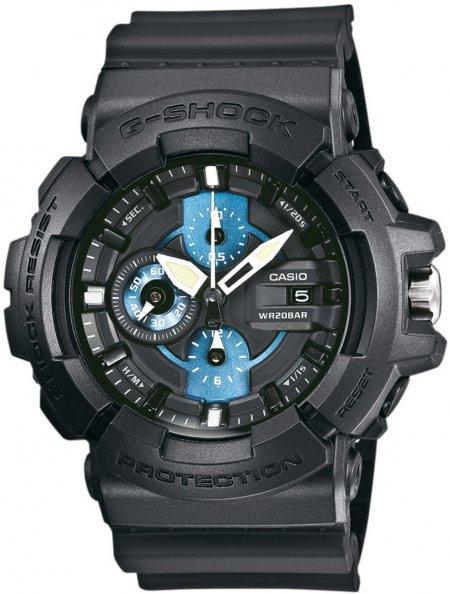 G-Shock GAC-100-1A2ER G-SHOCK Original