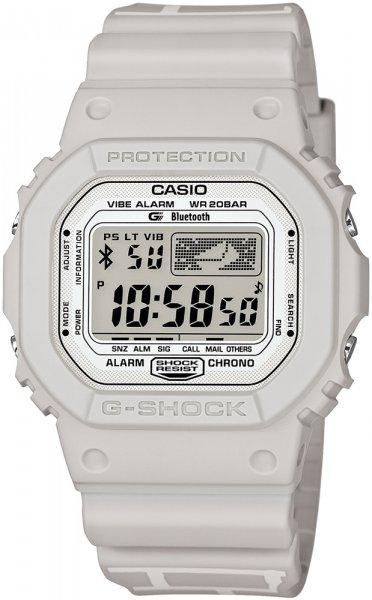 G-Shock GB-5600B-K8ER G-Shock KEVIN LYONS