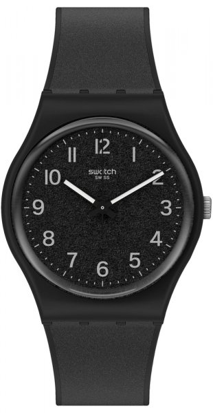 Swatch GB326 Originals LICO-GUM