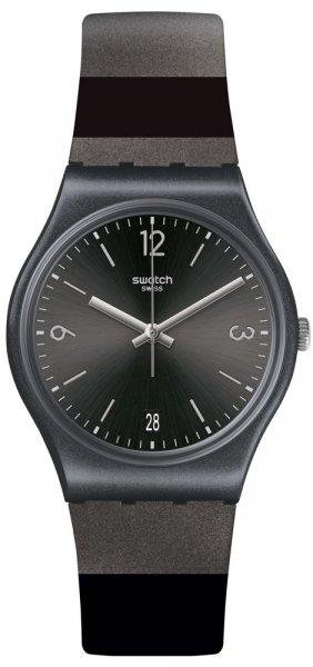 GB430 Swatch - duże 3