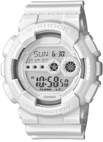 G-Shock GD-100WW-7ER G-Shock