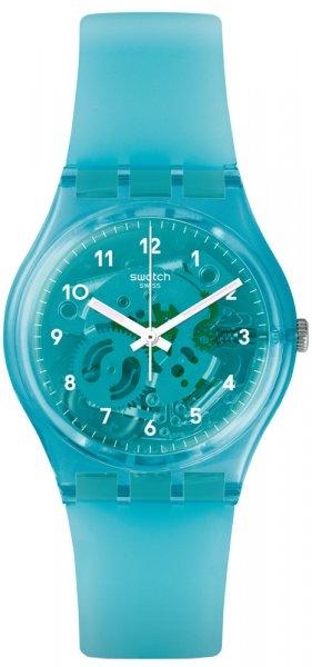 GL123 Swatch - duże 3