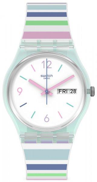GL702 Swatch - duże 3