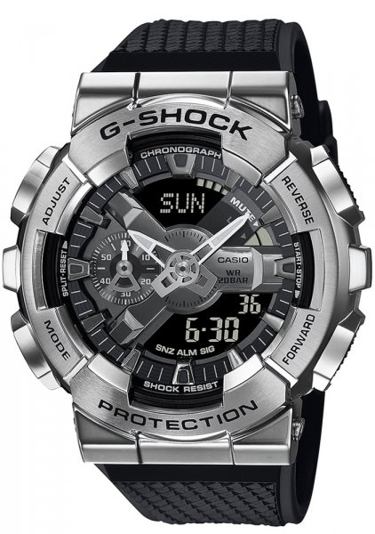 G-Shock GM-110-1AER G-SHOCK Original