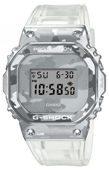 G-Shock GM-5600SCM-1ER G-SHOCK Original