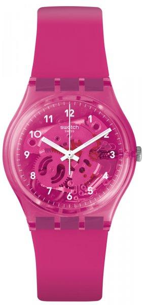 Zegarek Swatch GP166 - duże 1