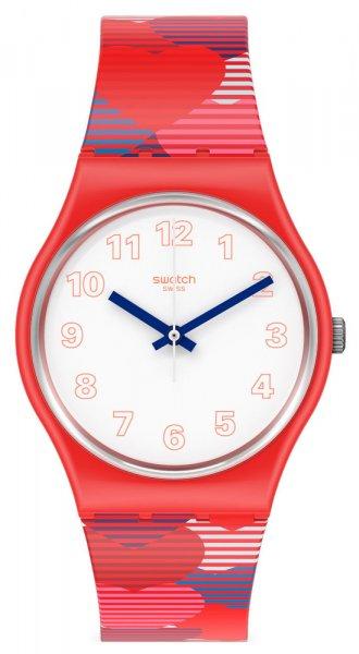 GR182 Swatch - duże 3