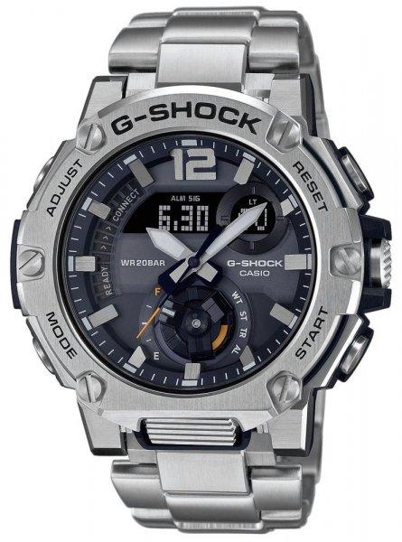 G-Shock GST-B300E-5AER G-SHOCK G-STEEL