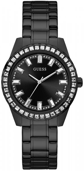 Guess GW0111L4