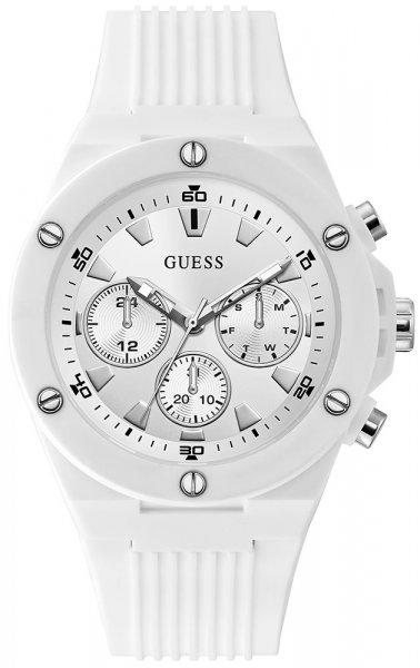 Guess GW0268G1