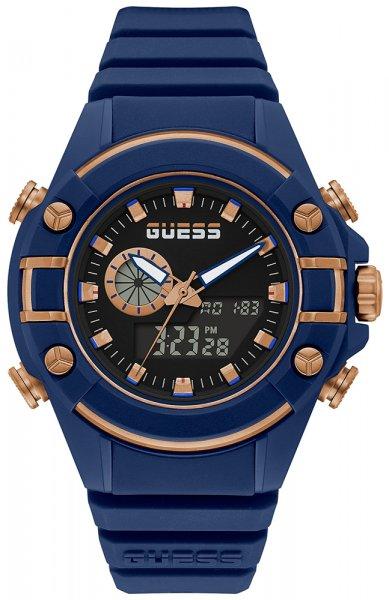 Guess GW0269G2